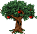 APPLETREE3.png