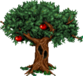APPLETREE2.png