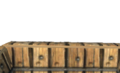 MINE CART FRONT0.png