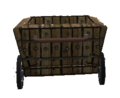 MINE CART FRONT.png